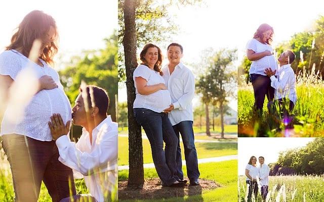#maternity #pregnancy #photography