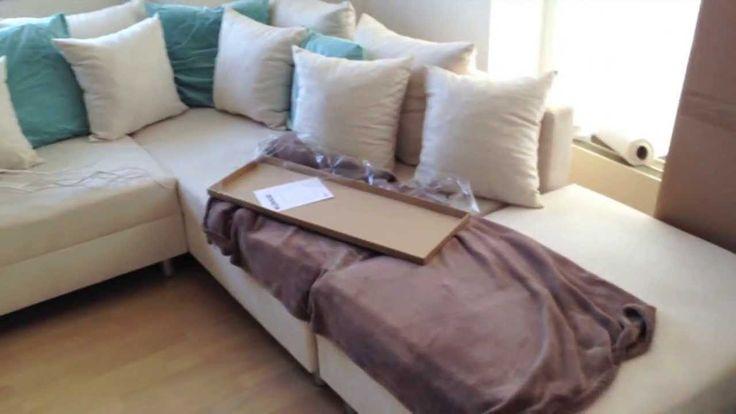 106 besten mary m bilder auf pinterest daumen david und hoch. Black Bedroom Furniture Sets. Home Design Ideas