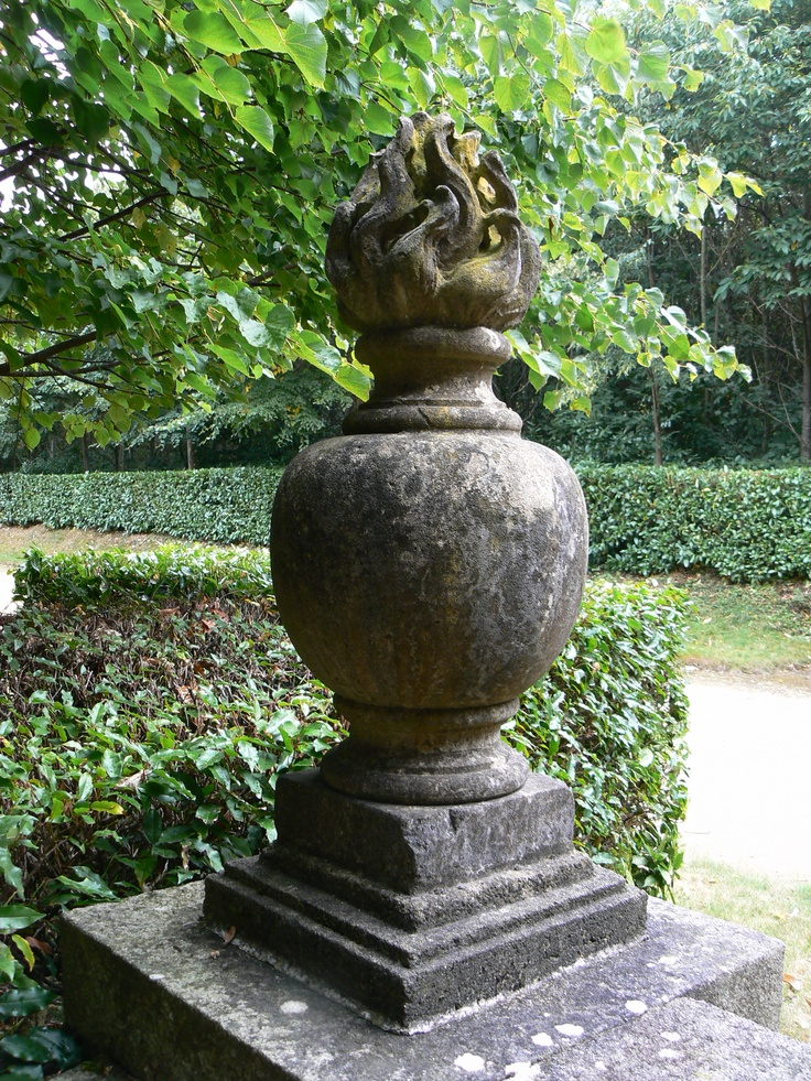 1000 images about Finials my Favorite on Pinterest Gardens