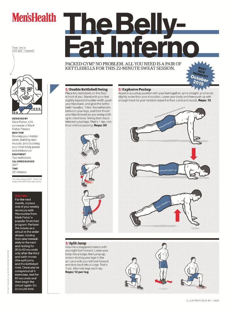 10 best EJERCICIOS DE SALTO images on Pinterest Work outs - acord form