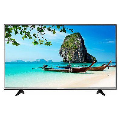 LG 60UH605V LED TV 60 Zoll 2160p 4K Ultra HD Smart-TV Triple Tuner B-Ware; EEK A+sparen25.com , sparen25.de , sparen25.info