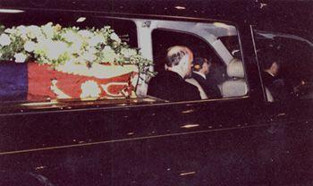 Her Royal Highness The Princess Margaret Rose by The Royal Windsor Web Site