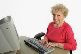 Τα online παιχνίδια κάνουν τη ζωή των ηλικιωμένων καλύτερη | My Fashion Land