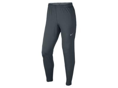 Nike Y20 Track Mallas de running - Hombre