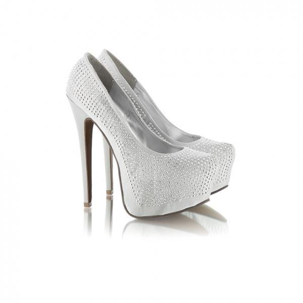 Белые туфли эро фото фото 642-536