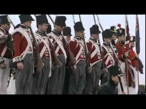 Napoleon...der Untergang von Waterloo