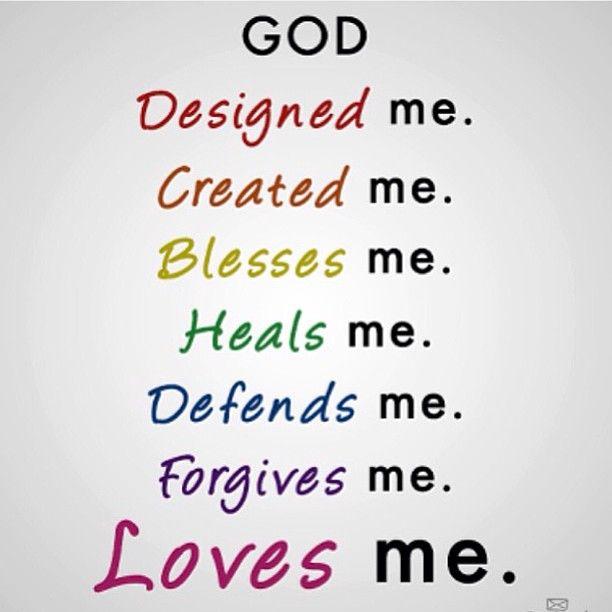 131 Best Love 1 God Is Love Images On Pinterest