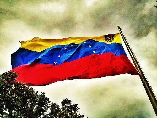 Venezuela Is on Its Last Legs as Government Cash Reserves Rapidly Dwindle - https://therealstrategy.com/venezuela-is-on-its-last-legs-as-government-cash-reserves-rapidly-dwindle/