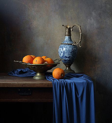 338 Best Images About Still Life On Pinterest: 45 Best Beautiful Still Life Photo Images On Pinterest
