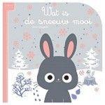 Samen een boekje lezen met je kind is leuk en leerzaam! Bekijk hier mooie kinderboeken voor de kleintjes.