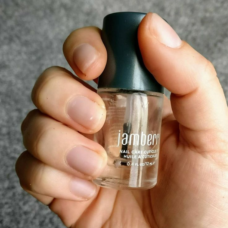 65 best General Jamberry Tips images on Pinterest | Jamberry tips ...