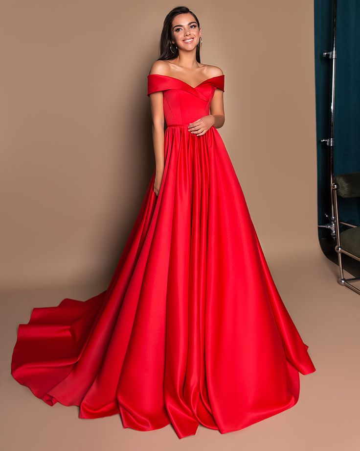 недавнем длинные красные вечерние платья в картинках эксперты скрывали, что