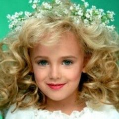 8 Things That Never Made Sense About the JonBenet Ramsey CaseKind of really odd that this girl Grandmother last name was Lamb then the guy Phil Robertsons family member Micheal lamb of PEN1 Gang last name was Lamb and they both related to Si Robertson , both Phil and Si Robertson are related to my step Dad on one side and my step Mother on the other.