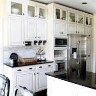pictures of kitchen cabinets 17 best ideas about above cabinets on above 4207