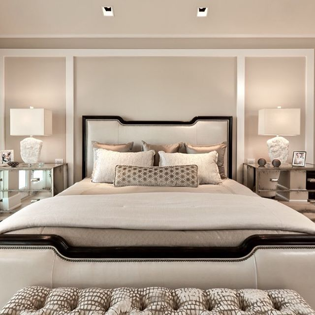 Home Decor Inspiration Sur Instagram Black And White: 1000+ Images About Bedrooms On Pinterest