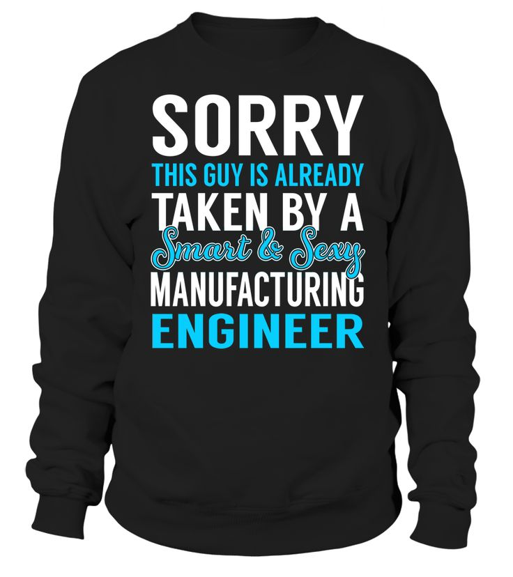 The 25+ best Manufacturing engineering ideas on Pinterest Kaizen - siemens service engineer sample resume