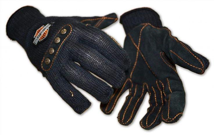 Harley Davidson Gloves | harley davidson gloves, harley davidson gloves amazon, harley davidson gloves canada, harley davidson gloves ebay, harley davidson gloves for sale, harley davidson gloves india, harley davidson gloves online india, harley davidson gloves price in india, harley davidson gloves singapore, harley davidson gloves uk