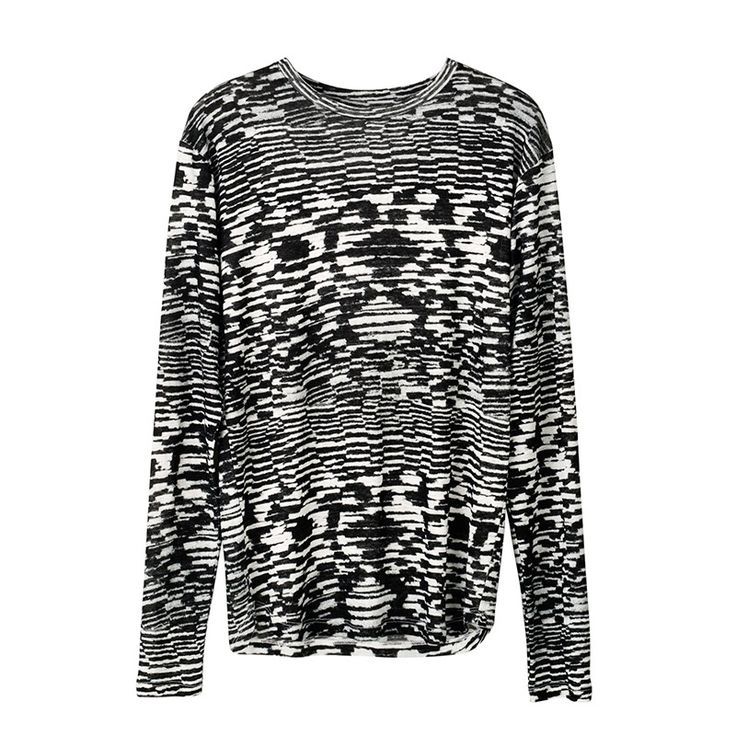 Isabel Marant pour H&M. 14th November!!!