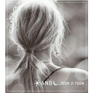 チョン・ジユン(4minute) / [ プロモ用CD ] 私がする/磁石 [チョン・ジユン(4minute)][CD] :韓国音楽専門ソウルライフレコード