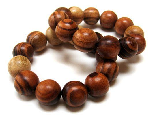wooden jewelry | eco-friendly jewelry, reclaimed wood jewelry, sustainable wood jewelry ...