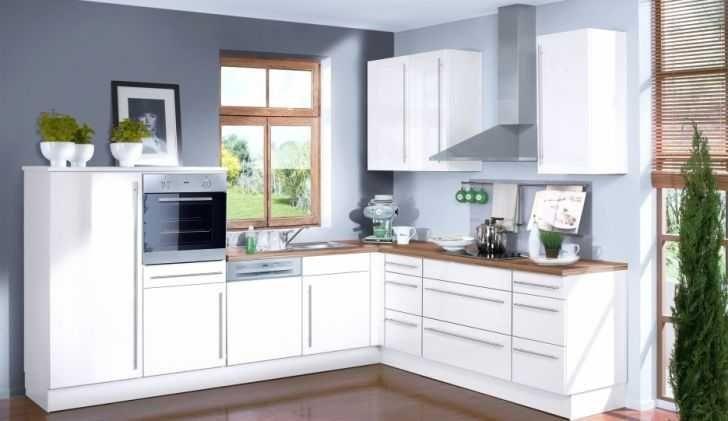 28 Das Beste Von Küche Ohne Fenster Kitchen Kitchen