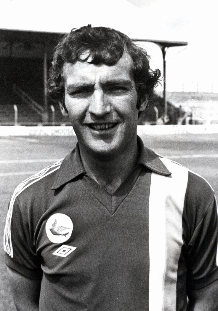 Cardiff City 1978