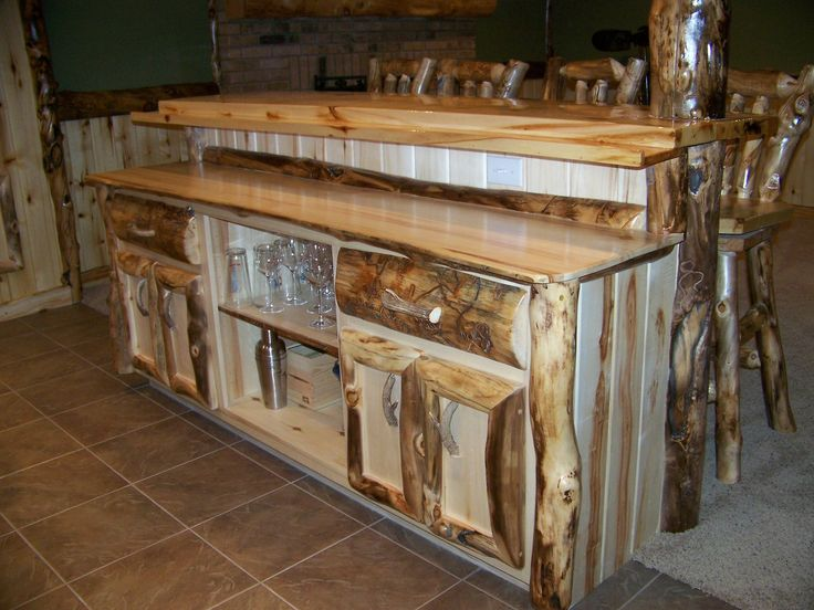 58 Best Cantina Images On Pinterest Bar Tops Rustic Bars And Retail Counter