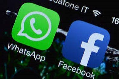 Aqui nós detalhe como #baixar_whatsapp , #baixar_whatsapp_plus , #baixar_whatsapp_gratis fazer o download gratuito para o seu telefone celular : http://www.baixarwhatsappplus.com/o-novo-whatsapp-agora-com-mais-de-250-emoticons.html
