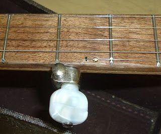 the bluegrass shack cool homemade banjo - Cool Homemade Stuff