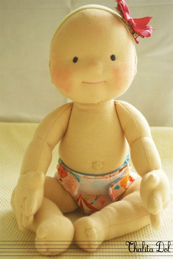 Die 130 besten Ideen zu waldorf doll auf Pinterest | Waldorfpuppen ...