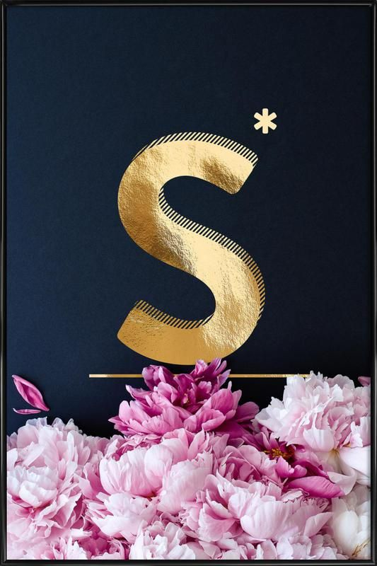 Die besten 25+ Alphabet Fotografie Ideen auf Pinterest Brief
