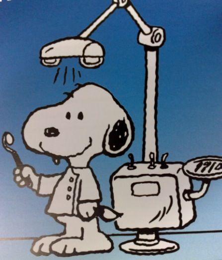 Come scegliere il dentista http://www.studiobianchivicard.it/blog-approfondimenti/