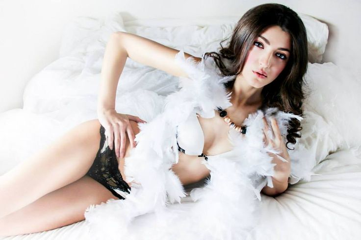 #sexy #zeny #makeup