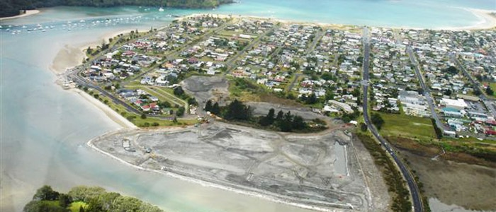 Google Image Result for http://www.totalmarineservices.co.nz/_content/projects/marina_construction/whangamata/1.jpg