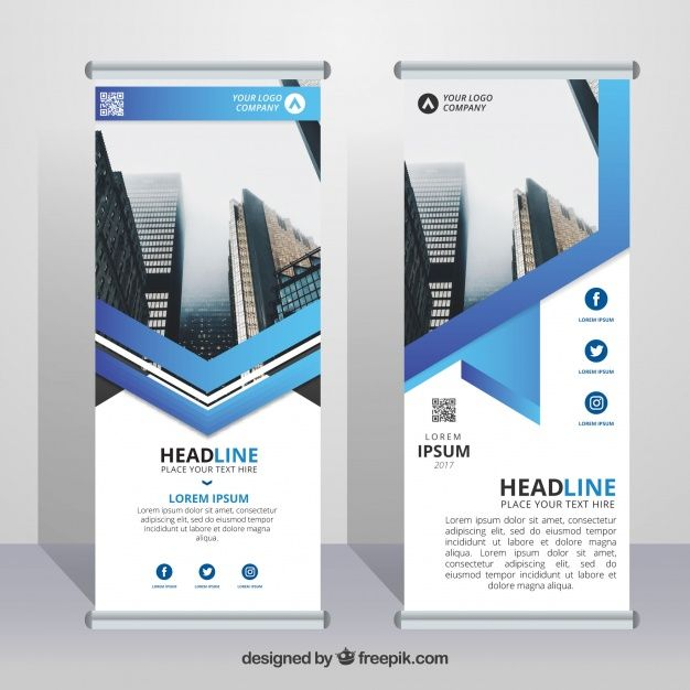 Printed Vinyl Banners Any Size Or Shape With Water Proof