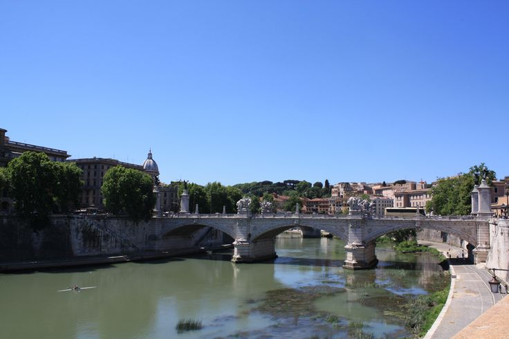 Rome#3