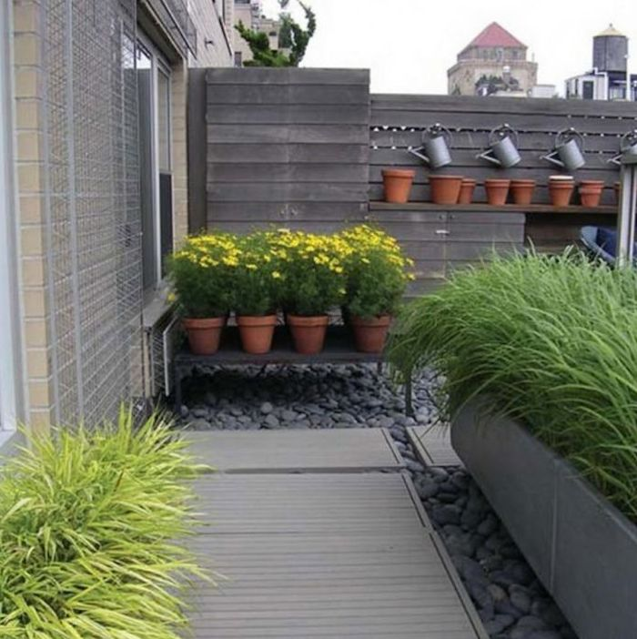 11 best have to try it images on Pinterest   Backyard patio ...