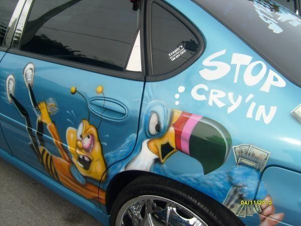 25 best 2005 chevrolet impala ideas on Pinterest  Car chevrolet