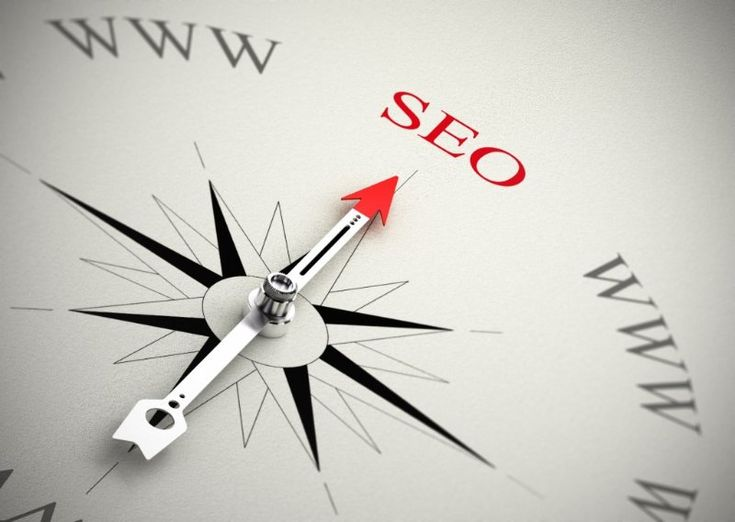 Search engine optimization experts and companies are different. Search engine optimization is not something that can be done by anybody. It requires creativity to outdo competitors. Remember that your competitors are also optimizing their websites for the search engines. What make the difference are the SEO strategies that are implemented by the SEO experts.