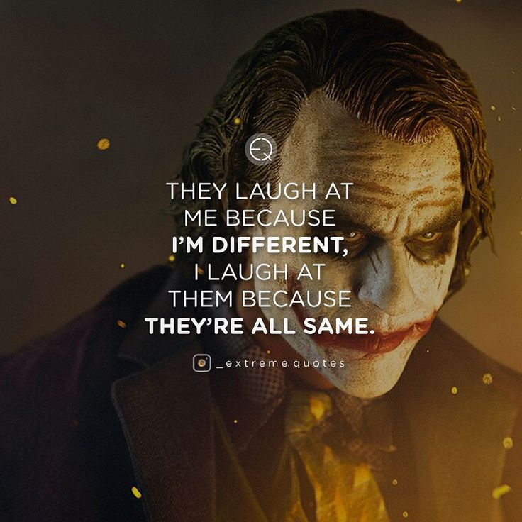 Why so serious ?? . . . #extremequotes #classy #life #gentlemen #winning #photooftheday #motivationalquotes #follow #entreprenurquotes #hustle #instagood #quotestoliveby #motivation #inspiration #ceo #morningmotivation #success #winners #tomorrow #quoteoftheday #wealth #goals #joker #whysoserious #Batman
