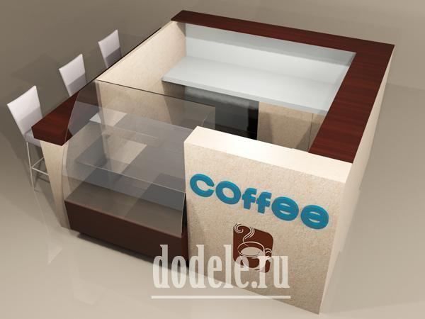 кофе с собой, кофе на вынос бизнес