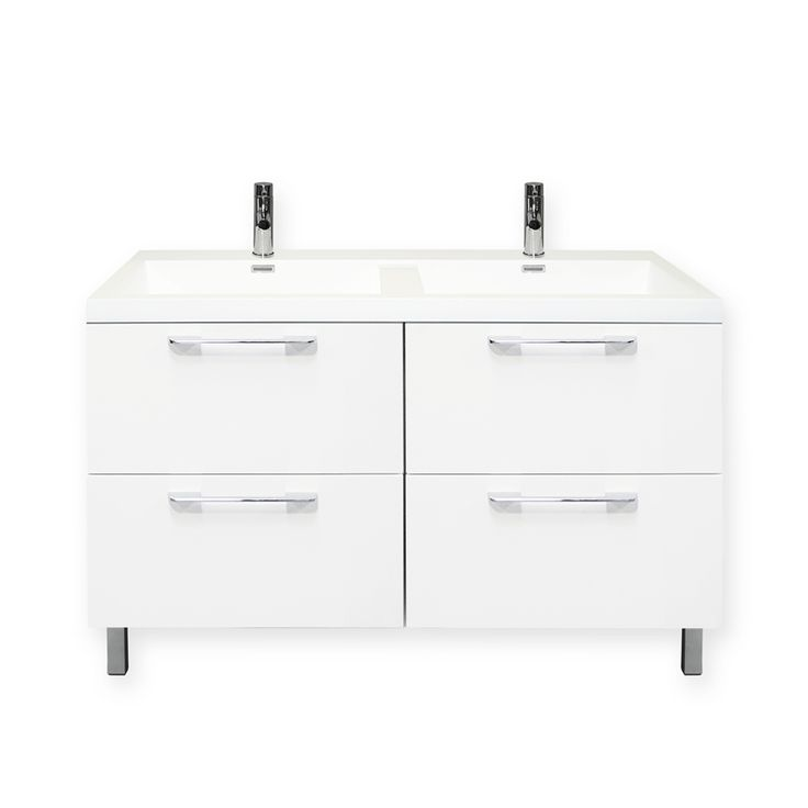 Web Photo Gallery Find Forme White Cabin Wall Hung Vanity at Bunnings Warehouse Visit your local store for the widest range of bathroom u plumbing products