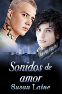 Sonidos de amor by Susan Laine Spanish Translation eBook