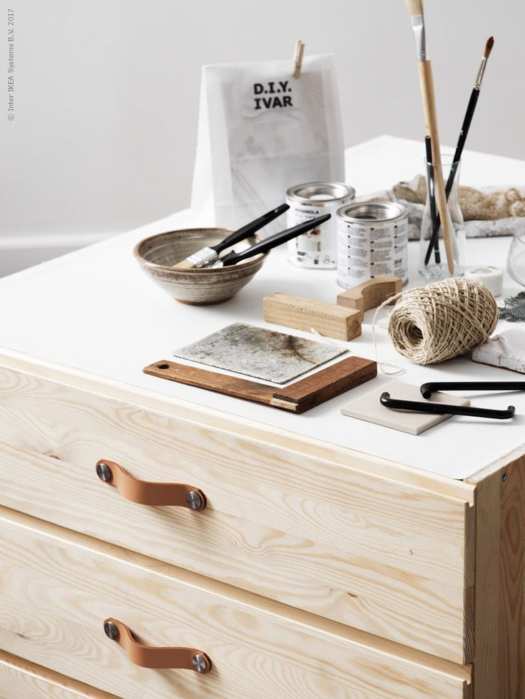 232 best IKEA Storage - Hallo Ordnung images on Pinterest Ikea
