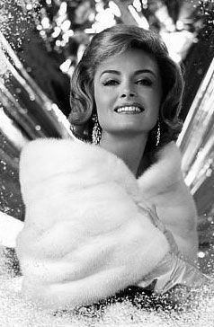 Donna Reed) Born Donna Belle Mullenger January 27, 1921 Denison, Iowa, U.S.   Died January 14, 1986 (aged 64) Beverly Hills, California, U.S.    Cause of death  Pancreatic cancer    Resting place  Westwood Village Memorial Park Cemetery   Occupation Actress   Years active 1941–1985   Spouse(s) William J. Tuttle (m. 1943; div. 1945) Tony Owen (m. 1945; div. 1971) Grover Asmus (m. 1974–86