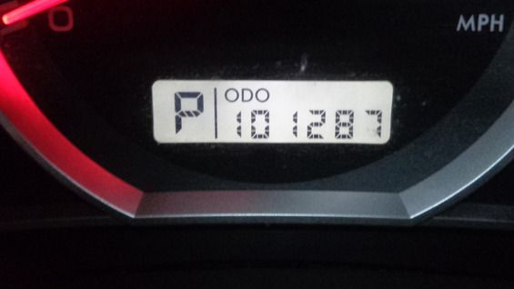 Cars for Sale: Used 2009 Subaru Impreza 2.5i Sedan for sale in Mount Pleasant, PA 15666: Sedan Details - 440304799 - Autotrader