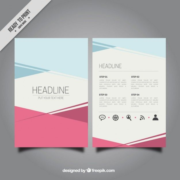 360 best images about curriculum vitae on pinterest