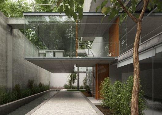 Autocad Vs Revit Interior Design