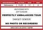Ticket  Jeff Dunham Tickets Minneapolis FLR1 #deals_us  https://bestofticket.wordpress.com/2016/11/11/ticket-jeff-dunham-tickets-minneapolis-flr1-deals_us/pic.twitter.com/J8ieODcvKu