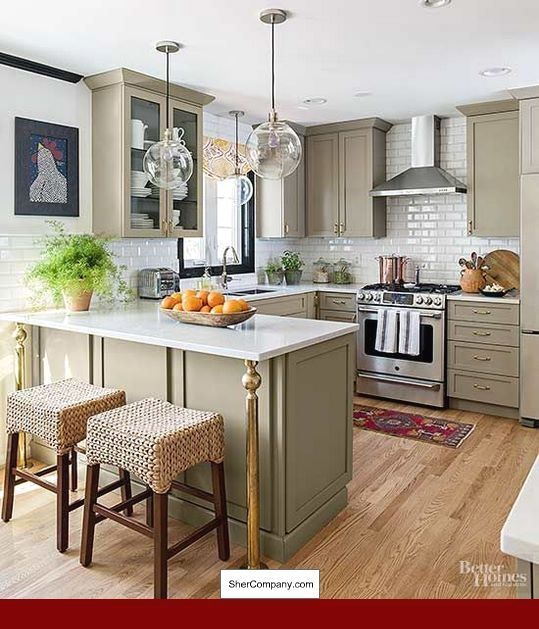 Top Kitchen Remodeling Pics And Kitchen Remodel Jackson Tn Tip